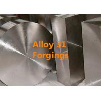 Cheap Corrosion Resistant Special Alloys For Petrochemical Industry Good Workability for sale