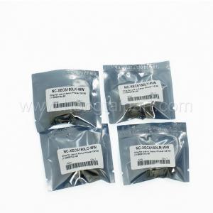 Cheap Toner Chip Xerox Phaser 6180 6180DN 6180MFP 6180N (113R00723 113R00724 113R00725 113R00726) for sale