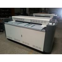 Cheap CTP machine with 48 channels 405nm laser diode,big folio size of CTcP machine for sale
