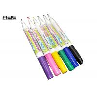 China DIY Edible Marker Pen For Cookies Dry Erase Marker To Cakes Decorations on sale