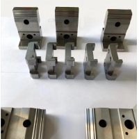 Cheap Punching Needle DME Press Die Components for sale