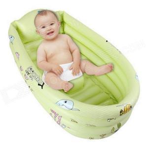 quality detergent for bathtub buy from 156 detergent for bathtub. Black Bedroom Furniture Sets. Home Design Ideas