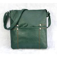 chaoyang single women Women's clothing shoes bags  inside and outside a set of 14x175 a single chaoyang tire 14x175 chaoyang inner and outer tires a set of 16x175 a single chaoyang.