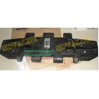 Cheap Grouser Track Shoe For LS208H Sumitomo Crawler Crane for sale