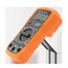 Buy cheap 100kHZ 100uF 4000 Counts Handheld Digital Multimeter from wholesalers