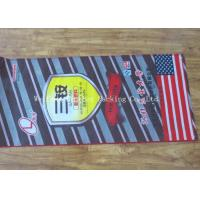 Cheap Printed BOPP Laminated PP Woven Bags Recycled Woven Polypropylene Bags for sale