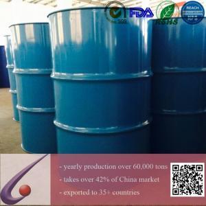 Cheap PVC heat stabilizer, liquid PVC stabilizer, Organotin Stabilizer for sale