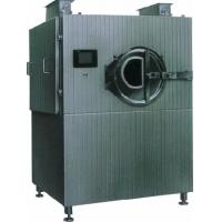 Buy cheap Fume Hood for clean room and LAB from wholesalers