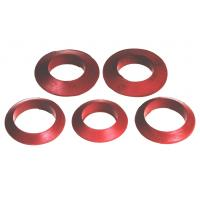 Cheap Hydrophilic bolt sealing gasket ,Tunnel Segment Gasket , polyether PU material for sale