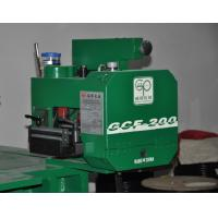 Cheap Customized Gear  Roll Feeder Machine For Motor Rotor And Stator Stamping Lamination for sale
