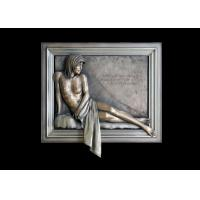 Cheap Contemporary Sexy Nude Wall Sculpture For Indoor Decoration 200*180cm for sale