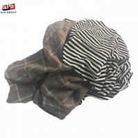 Cheap Waste Mixed Recycled T Shirt Industrial Cotton Rags for sale