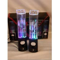 Cheap LED water dancing speaker for sale