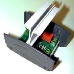 Cheap relay module MZJ series dc24v relay module for sale
