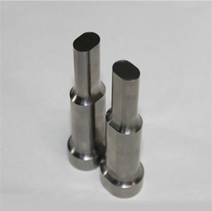 Cheap Cnc Machine MISUMI Press Die Components for sale