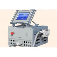 Quality High Power IPL Laser Equipment Home SHR Permanent Hair Removal Machime 2400w wholesale