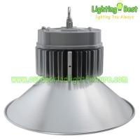 Cheap Good Quality Low Price 150w Led High Bay Light Fixtures Made In China for sale