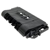 Cheap TRANSFER UNIT HOLDER For Ricoh MPC 2800 D0294663 for sale
