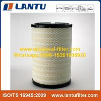 P780622 E452L MA1403 AF25333 C 31 1410 FA3169 Hengst AIR filter FOR RENAULT
