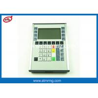 Cheap Wincor ATM Parts operator panel USB 01750109076 for sale