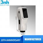 Cheap 3nh Colour Measurement Device Colorimeter Spectrophotometer Food Food for sale