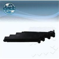 China Konica-Minolta Toner Cartridge C200 on sale