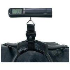 40kg Mini Portable Backlight Travel Scale