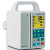 Cheap Infusion Pump for sale