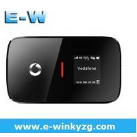 Cheap Unlocked huawei 4g router vodafone mobile Wi-Fi Rourter R210 DL 100Mbps 4G LTE wifi router for sale