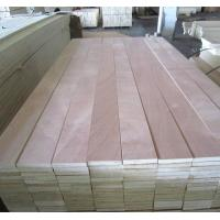 Cheap Easy Working Wood Scaffold Planks Width  220/ 225/ 230mm Environment Friendly for sale