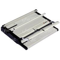 """Cheap Velo Strip 14"""" Electric Binding Machine HD-M10 With CE Certificated for sale"""