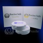 Cheap Full Contour Zirconia Disk Dental Material Shaded Prettau For Zirkonzahn System for sale