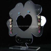 Cheap Jewelry Display Counter (MW-A-300) for sale