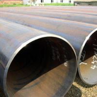 Cheap ASTM A53, A106, A519, A213, A213M LSAW Pipe for sale
