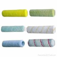 China Paint Roller Sleeve (Roller Cover) on sale