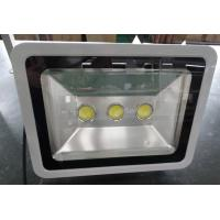 Buy cheap IP65 130lm / W 150 Watt Outdoor Led Flood Lamps For Commercial Lighting from wholesalers