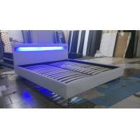 low price high quality LED bed SA133
