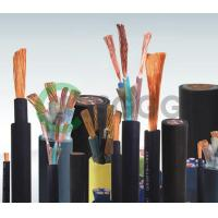 Cheap Rubber Cable (IEC) for sale