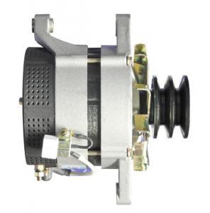 Cheap 1901 Auto Alternator Generator For Wuxi / Yuchai Engine 14V 70A / 75A for sale
