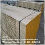 Cheap osha lvl scaffolding board/plank lvl scaffold boards\planks for sale