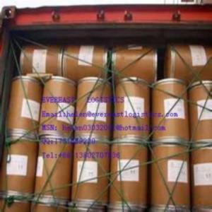 Cheap Liquid Shipping Logistics Service for sale