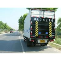 Cheap Liftgate for container , truck liftgate , all size ,color and capacity for sale