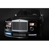 Buy cheap Aluminium Long life Auto 1W Car Wind energy fog led drl lights from wholesalers