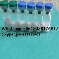 Cheap 2mg/10mg Growth Hormone Peptides Gonadorelin Acetate Releasing Hormone for sale