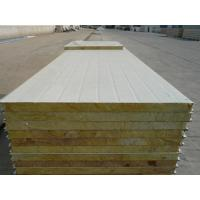 2 Insulation Panels : Glass wool insulated roof panels foam insulation