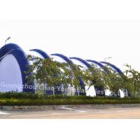 Cheap Giant 30x20m Outdoor PVC Inflatable Sport Archway Party Tent for Events for sale