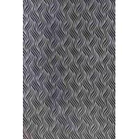 Cheap 3D Embossed Wall Panel for Decoration ( ZH-F8101 ) for sale