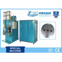 Cheap No discoloration40KVA Nut Projection Welding Machine for sale