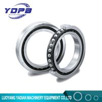 Cheap 7018C AC T P4A china precision bearings manufacturers for sale