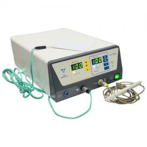 Cheap Electrosurgery Unit for sale